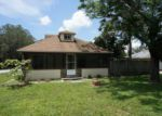 Foreclosed Home in Saint Petersburg 33714 46TH ST N - Property ID: 3666365452