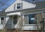 Foreclosed Home in Cleveland 44125 ANDOVER BLVD - Property ID: 3666604142