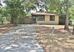 Foreclosed Home in Sanford 32771 ORANGE AVE - Property ID: 3668781314