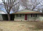 Foreclosed Home in El Dorado 67042 TERRACE DR - Property ID: 3670809579