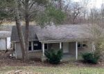 Foreclosed Home in Lake City 37769 OAK GROVE RD - Property ID: 3671622456