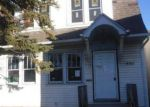 Foreclosed Home in Columbus 43206 S CHAMPION AVE - Property ID: 3672548328