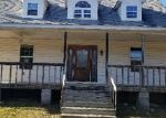 Foreclosed Home in Aragon 30104 BRUMBELOW RD - Property ID: 3675215595