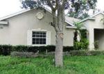 Foreclosed Home in Apopka 32712 SPICEBUSH LOOP - Property ID: 3676961353