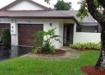Foreclosed Home in Tamarac 33321 NW 61ST ST - Property ID: 3677213632