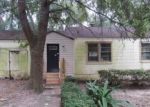 Foreclosed Home in Tallahassee 32301 FLAGLER ST - Property ID: 3677332315