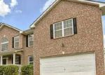 Foreclosed Home in Atlanta 30349 REDDING RDG - Property ID: 3677752333