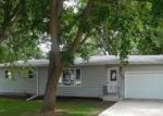 Foreclosed Home in Brandon 57005 S NEEDLES DR - Property ID: 3680904434