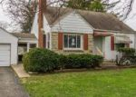 Foreclosed Home in Columbus 43227 ROSE PL - Property ID: 3689917954