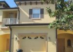 Foreclosed Home in Sanford 32771 LONG OAK WAY - Property ID: 3691561664
