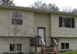 Foreclosed Home in Weyerhaeuser 54895 6TH ST - Property ID: 3692402120