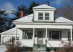 Foreclosed Home in South Paris 04281 PINE ST - Property ID: 3693578531
