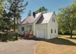 Foreclosed Home in New Haven 06513 MIDDLETOWN AVE - Property ID: 3695397432