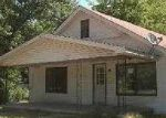 Foreclosed Home in Gladewater 75647 N OLIVE ST - Property ID: 3696169133
