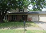 Foreclosed Home in Watauga 76148 BENNINGTON DR - Property ID: 3696206817