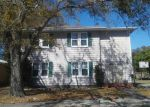 Foreclosed Home in Saint Petersburg 33713 9TH AVE N - Property ID: 3697257958