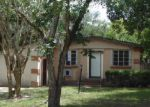 Foreclosed Home in Jacksonville 32208 RESTLAWN DR - Property ID: 3697627600