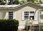 Foreclosed Home in Jacksonville 32221 NATHAN HALE RD - Property ID: 3699834103
