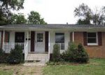 Foreclosed Home in Winchester 22601 BATTLE AVE - Property ID: 3705101173
