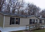 Foreclosed Home in Pocahontas 62275 S DIVISION ST - Property ID: 3706393656