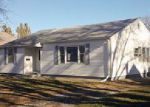Foreclosed Home in Central City 68826 18TH AVE - Property ID: 3708583520