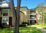 Foreclosed Home in Tampa 33624 WINSFORD OAK BLVD - Property ID: 3709602687