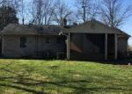 Foreclosed Home in Indianapolis 46226 E 42ND ST - Property ID: 3710684480