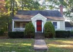 Foreclosed Home in Meriden 06451 W MAIN ST - Property ID: 3711625691