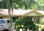 Foreclosed Home in Valrico 33596 PEARSON RD - Property ID: 3712999163