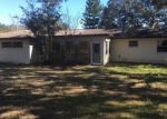 Foreclosed Home in Orlando 32808 N NOWELL ST - Property ID: 3713592182