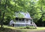 Foreclosed Home in East Burke 05832 CAMP RD - Property ID: 3716176230