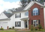 Foreclosed Home in Fayetteville 30214 MCINTOSH PLACE DR - Property ID: 3718409465