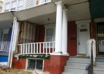Foreclosed Home in Philadelphia 19143 ADDISON ST - Property ID: 3719792139