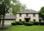 Foreclosed Home in Flossmoor 60422 PINEHURST LN - Property ID: 3724719800