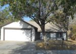 Foreclosed Home in Lancaster 93536 PEARLWOOD DR - Property ID: 3728059344
