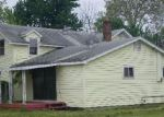 Foreclosed Home in Quincy 49082 N BRIGGS RD - Property ID: 3729742481