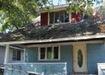 Foreclosed Home in Grand Rapids 49507 PALACE AVE SW - Property ID: 3739360839