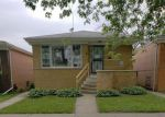 Foreclosed Home in Chicago 60643 S GENOA AVE - Property ID: 3740264816