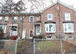 Foreclosed Home in Bridgeport 06610 GODDARD AVE - Property ID: 3740569189