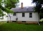Foreclosed Home in Dwight 60420 E POLLARD AVE - Property ID: 3747718237