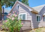 Foreclosed Home in Portland 97206 SE LAMBERT ST - Property ID: 3748483835