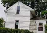Foreclosed Home in Columbus 43235 PARK RD - Property ID: 3749484152