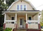 Foreclosed Home in Delaware 43015 WOOTRING ST - Property ID: 3749525769