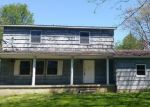 Foreclosed Home in Mount Morris 48458 E STANLEY RD - Property ID: 3750174853