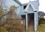 Foreclosed Home in Champlain 12919 FAIRBANKS RD - Property ID: 3751086711