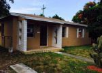 Foreclosed Home in Miami 33169 NW 187TH ST - Property ID: 3759558882