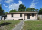 Foreclosed Home in Miami 33169 NW 7TH AVE - Property ID: 3761889781