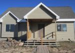 Foreclosed Home in Cheyenne 82009 TIMBER WOLF RD - Property ID: 3764151468