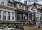 Foreclosed Home in Philadelphia 19143 BELMAR TER - Property ID: 3765316480