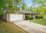 Foreclosed Home in Hopkins 55305 LANCASTER ST - Property ID: 3766624717